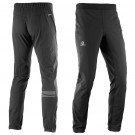 131507-salomon-rs-warm-softshell-pant-m-397090.jpg