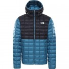 THE NORTH FACE THERMOBALL SUPER HODDIE