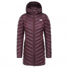 JACKET THE NORTH FACE TREVAIL WOMEN