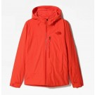 JACKET THE NORTH FACE DESCENDIT